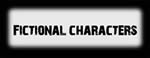Navigation button: to Fictional Characters page