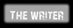 Navigation button: to The Writer page
